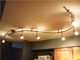 Bright Ceiling Lights For Kitchen Choosing Kitchen Ceiling Lights Ideas