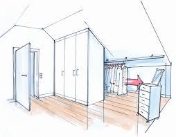 Schlafzimmerschrank Zum Selber Bauen Begehbarer Kleiderschrank Selber Bauen Anleitung Gispatcher Com