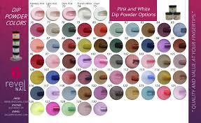 applying gel polish on natural nails u2013 new super photo nail care blog