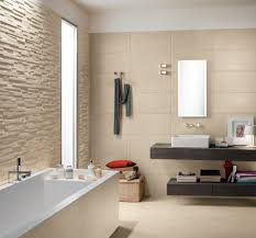 ceramic floor tiles and wall tiles mirage