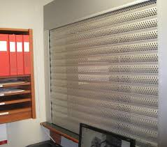 Residential Interior Roll Up Doors Roll Up Shutters Rolling Grilles Roll Up Doors