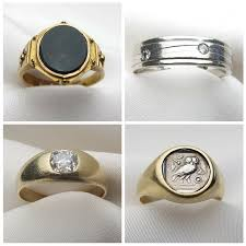 hot topic wedding band coin ring archives