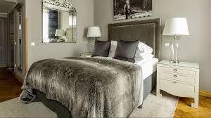 classic room in 5 star hotel in tallinn hotel st petersbourg