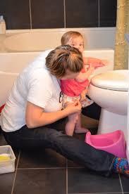 honestly how do you do a standing diaper change montessori moms
