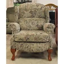 Wingback Recliners Chairs Living Room Furniture Wingback Recliners Chairs Living Room Furniture Diy Corner Desk