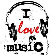 Kemampuan musik komprehensif