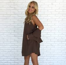 Nice Clothing Stores For Women Online Clothing U0026 Fashion Boutique Store Women U0027s U0026 Junior U0027s