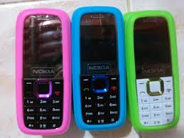 themes nokia 5130 zedge android nokia 5130 xpressmusic themes