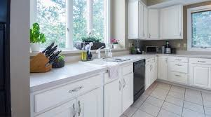 best kitchen cabinets mississauga kitchen cabinet doors vs drawers which is best