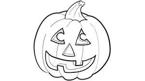 halloween coloring pages halloween coloring pages jack lantern
