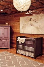 the 25 best brown crib ideas on pinterest baby boy rooms brown
