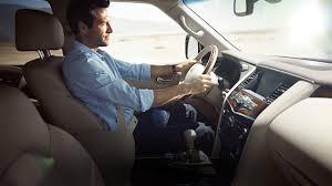 infiniti qx60 interior 2018 infiniti qx60 crossover owner benefits infiniti usa
