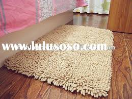 Contemporary Bath Rugs Endearing Microfiber Bath Rug Shags Premium Microfiber Bath Rug