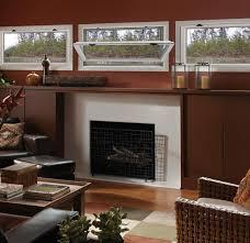 basement windows great lakes window