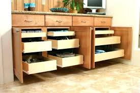 Kitchen Drawer Design Charming Kitchen Cabinets Drawers Kitchen Drawer Cabinet Base