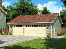 best 25 3 car garage plans ideas on pinterest 3 car garage