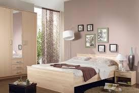 chambre contemporaine adulte décoration chambre contemporaine photos 32 amiens 10581555 sous