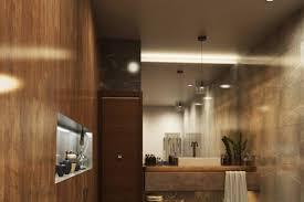 home builder design consultant custom home builder magazine cl design build inc yorkville