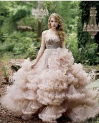 design hochzeitskleider traum special design brautkleid wedding dress 797274