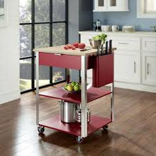 Cheap Kitchen Carts And Islands 49 Best Rta Kitchen Islands And Carts Images On Pinterest