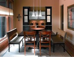 identify the dining table shape that u0027s right for you