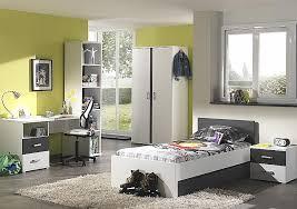 bureau b b ikea bureau fresh lit superposé bureau ikea hi res wallpaper pictures lit
