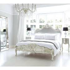 country bedroom sets for sale french country bedroom suites french country bedroom sets for sale