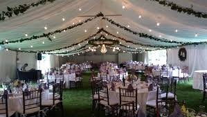 Restaurant String Lights by Denver Wedding Decor U0026 Lighting Reviews For 41 Decor U0026 Lighting