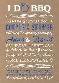Couple S Shower Invitations Bridal Shower Invitations Digitaldelight Artfire Shop