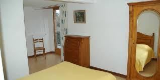 chambre hote font romeu les cariolettes une chambre d hotes dans les pyrénées orientales