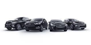 2020 infiniti qx60 hybrid infiniti q60 convertible infiniti usa