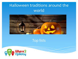 traditions around the world 1 638 jpg cb 1446114886