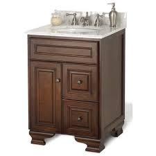 Home Depot Bathroom Vanities 24 Inch Design Modest Home Depot Bathroom Vanities 24 Inch 24 Inch