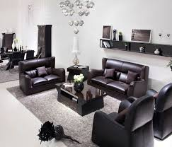 Best  Couch And Loveseat Set Ideas On Pinterest Spare Bedroom - Bedroom furniture wichita ks
