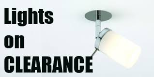 lights on clearance cheap lights uk sparks direct