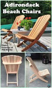 Diy Deck Chair Free Plans by 311 Best Furniture Images On Pinterest Build Your Own Chair And
