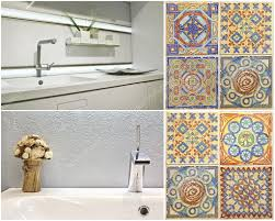 Bathroom In The Kitchen Modern Style Of Washbasin In The Bathroom And The Kitchen