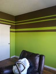 best 25 lime green rooms ideas on pinterest green painted rooms