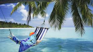 rainbow dash on a hammock mlp in real life by stormxf3 on deviantart