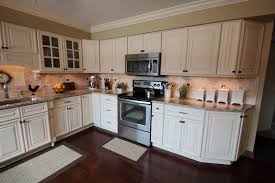 used kitchen cabinets in columbus ohio