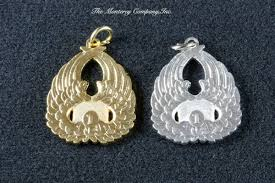 custom charms custom metal charms pendants manufacturer monterey company