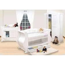 baby bedroom furniture sets u2013 artrio info