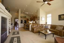 vaulted ceiling open floor plans great room with spacious open floor plan vaulted ceilings lots of windows