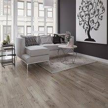 16 best living room images on living room corner sofa
