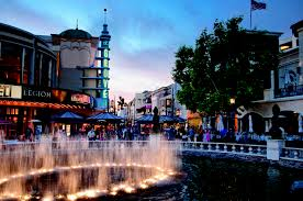 los angeles movie times pacific theatres at the grove la