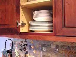 under upper cabinet lighting light rail cabinet cabinet light rail cabinet molding rootsrocks club
