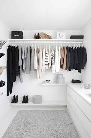 what is a walk in closet how to create the perfect walk in wardrobe