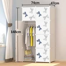 Plastic Bedroom Furniture by Modern Mirrored Furniture Bedroom Nightstands Door Cabinet