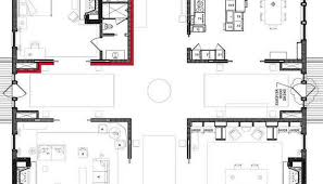 remarkable plantation house plans contemporary best inspiration