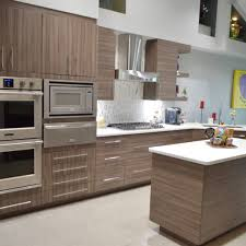 Miele Kitchen Cabinets Contemporary Kitchen Cabinetry Designs